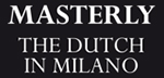Masterly the Dutch in Milano