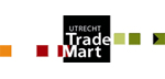 Trade Mart Utrecht SPRING EVENT 2015